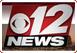 12 News